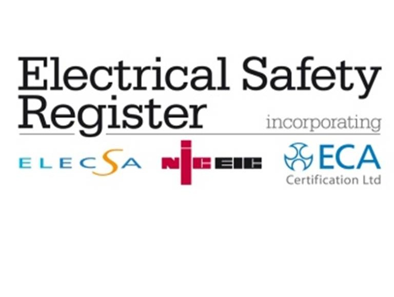 simply wired electrical  99  feedback  electrician in london