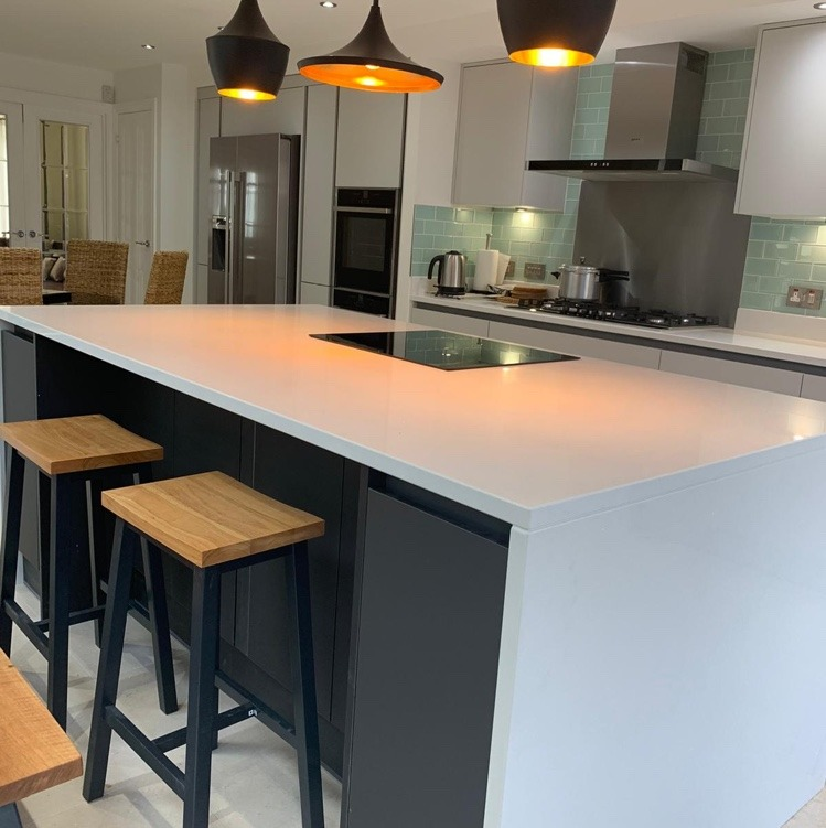 Xpress Kitchen and Bathroom fitters: 100% Feedback ...