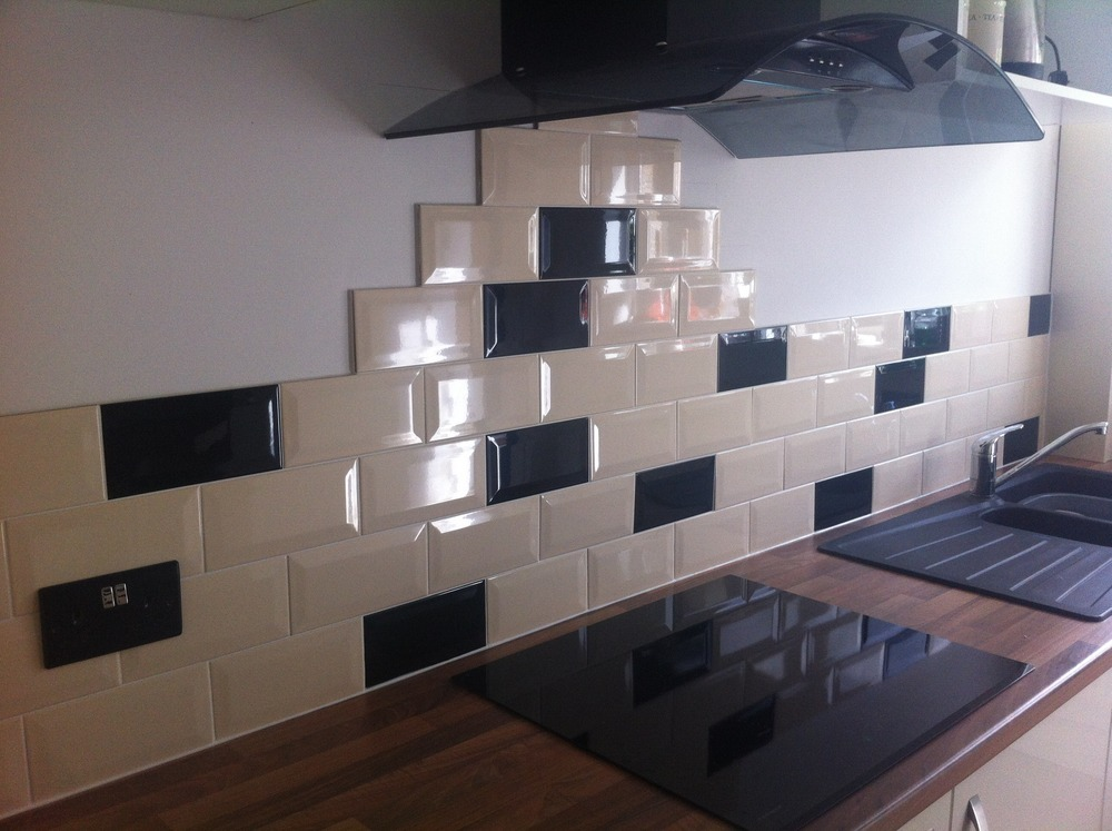 Dc Tiling 97 Feedback Tiler In Buckley
