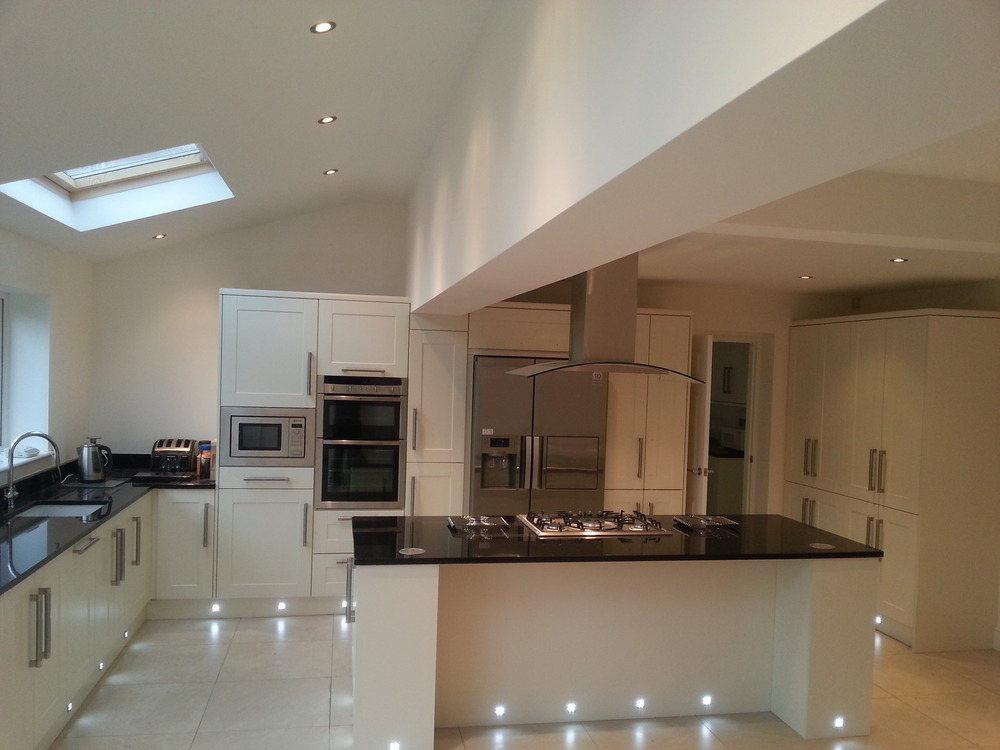 walnut worktops for kitchens with The Kitchen Man on Bringing Wooden Worktops London South East Journey Far further Worktops additionally The Kitchen Man in addition Rustic Outdoor Concrete Countertop Kitchen Rustic Denver also Restaurant Furniture.