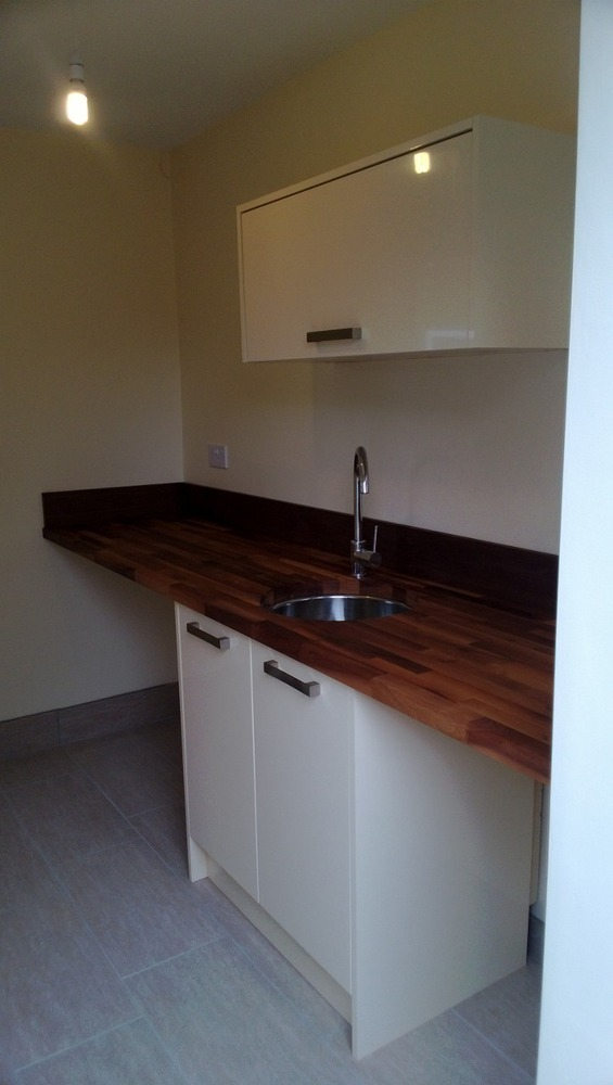 tipsons limited 93 feedback kitchen fitter in nottingham