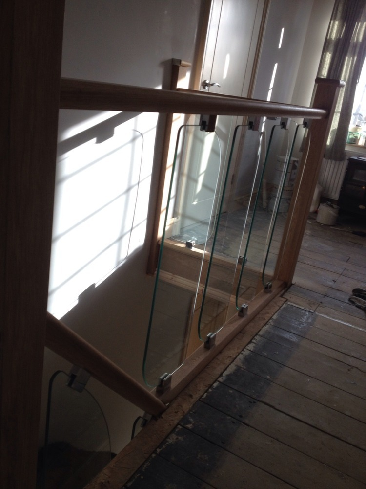 Jmw Carpentry And Joinery 100 Feedback Carpenter