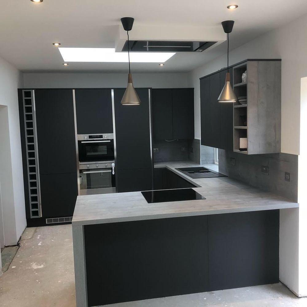 Master Build Developments Ltd: Extension Builder in Kent