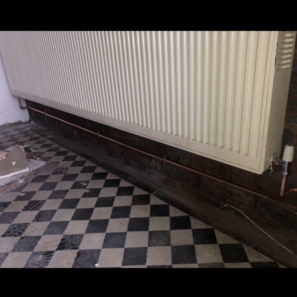KN Plumbing: 100% Feedback, Plumber, Heating Engineer in ...