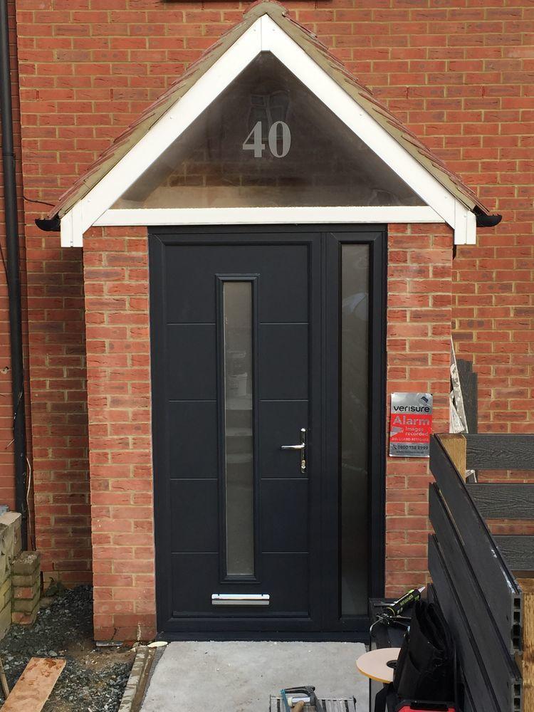 Fairview Glazing Ltd 100 Feedback Window Amp Door Fitter