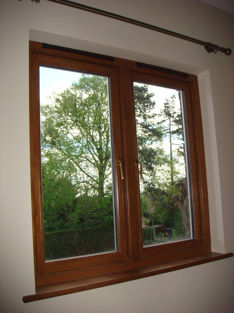 Surprising Your Timber Windows Ltd 90 Feedback Window Fitter In Essex Door Handles Collection Olytizonderlifede