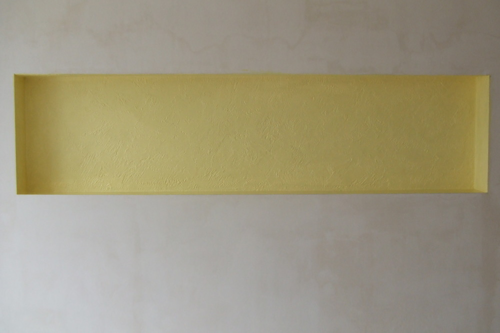 how to get the plastering for residential builder