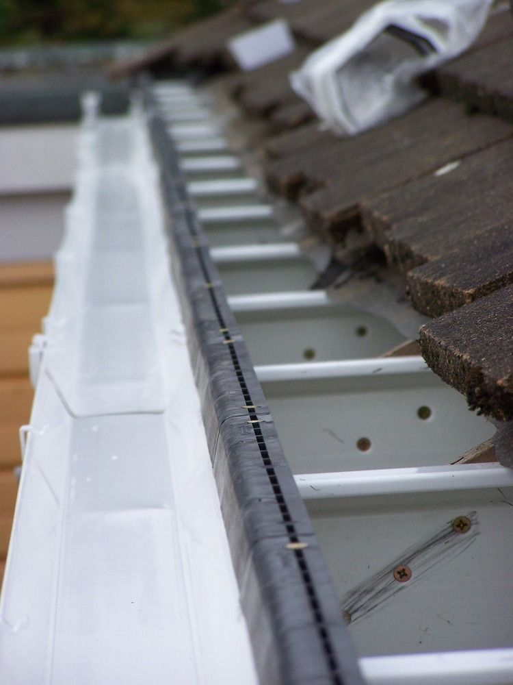 Weathertechroofing 100 Feedback Roofer Damp Proofing