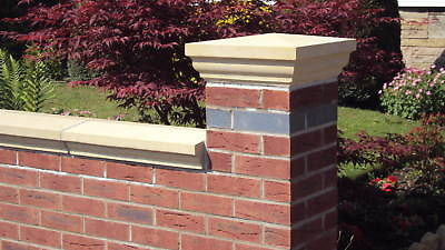 garden front wall Bricklaying job in Sale Cheshire MyBuilder