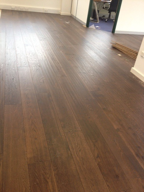 D H Flooring 100 Feedback Flooring Fitter In Romford