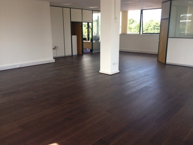 D H Flooring 100 Feedback Flooring Fitter In Romford