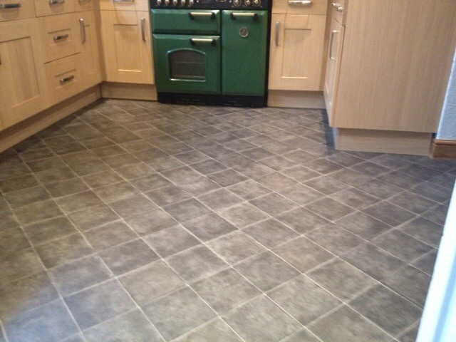 D h flooring 100 feedback flooring fitter in romford for 100 floors floor 69