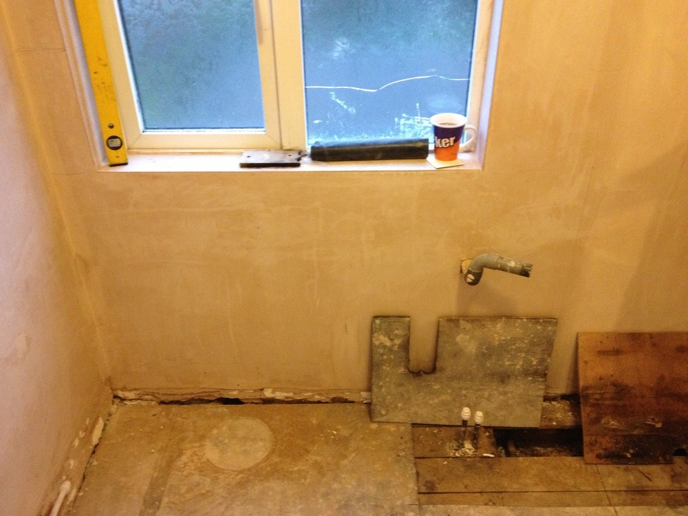 Castle Wright Contractors 100 Feedback Kitchen Fitter Bathroom Fitter Plumber In Essex
