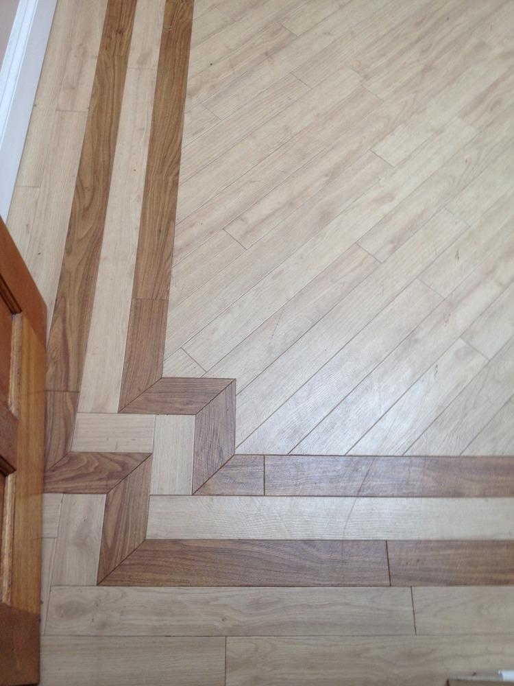 Goodwin Flooring 100 Feedback Flooring Fitter In Essex