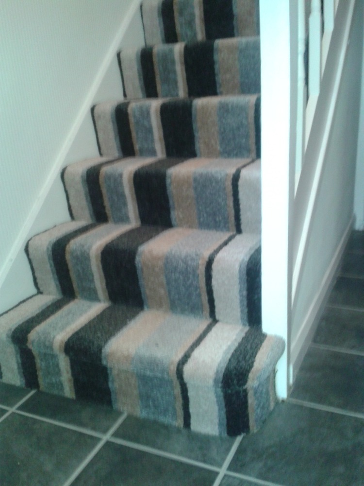 Wild Geese Flooring 97 Feedback Carpet Fitter In Sheffield