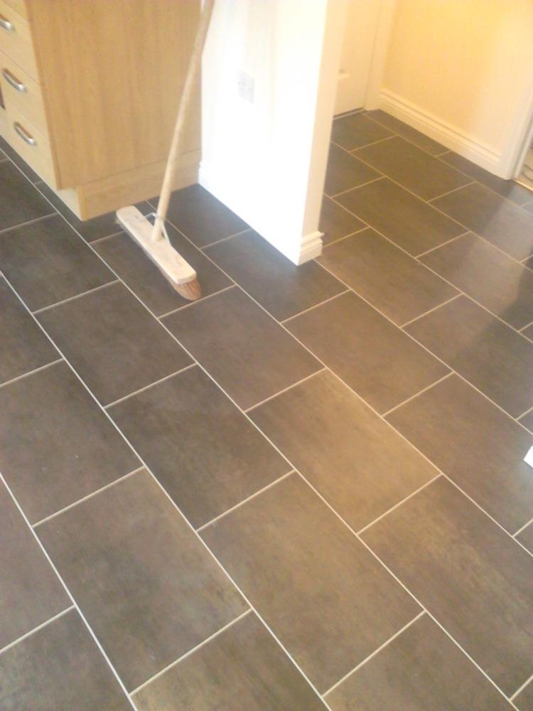 Steves Flooring Services 100 Feedback Carpet Fitter