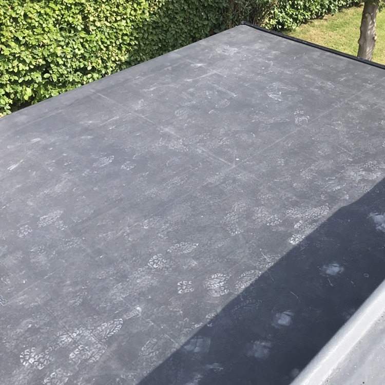 Thompson brothers building and roofing ltd: Extension ...