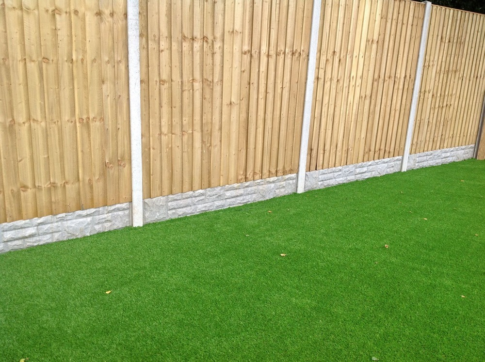 Ensemble Trading: 96% Feedback, Landscape Gardener, Fencer in Croydon