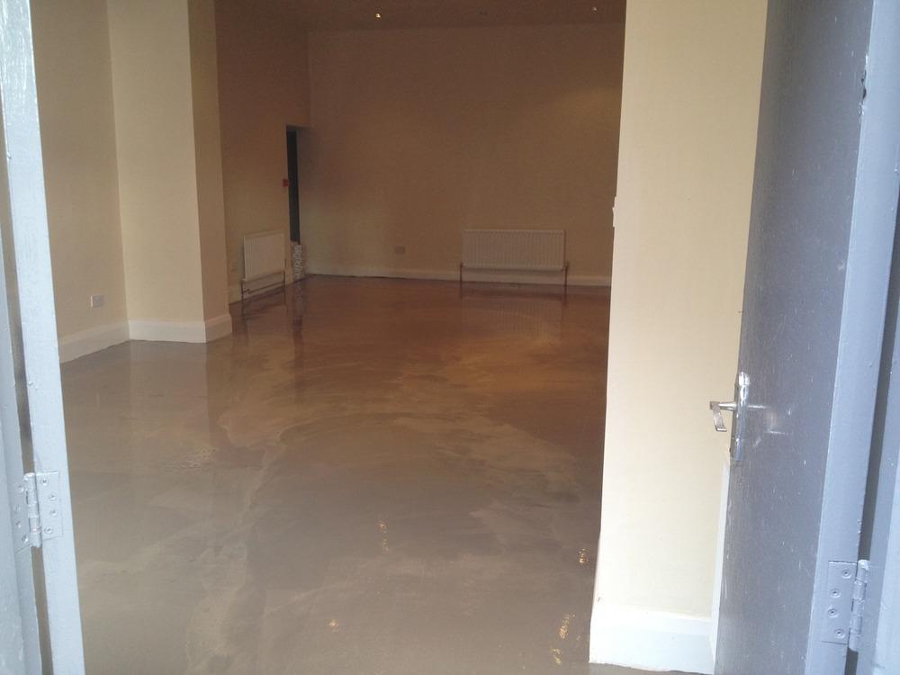 1st Choice Flooring Solutions 100 Feedback Flooring