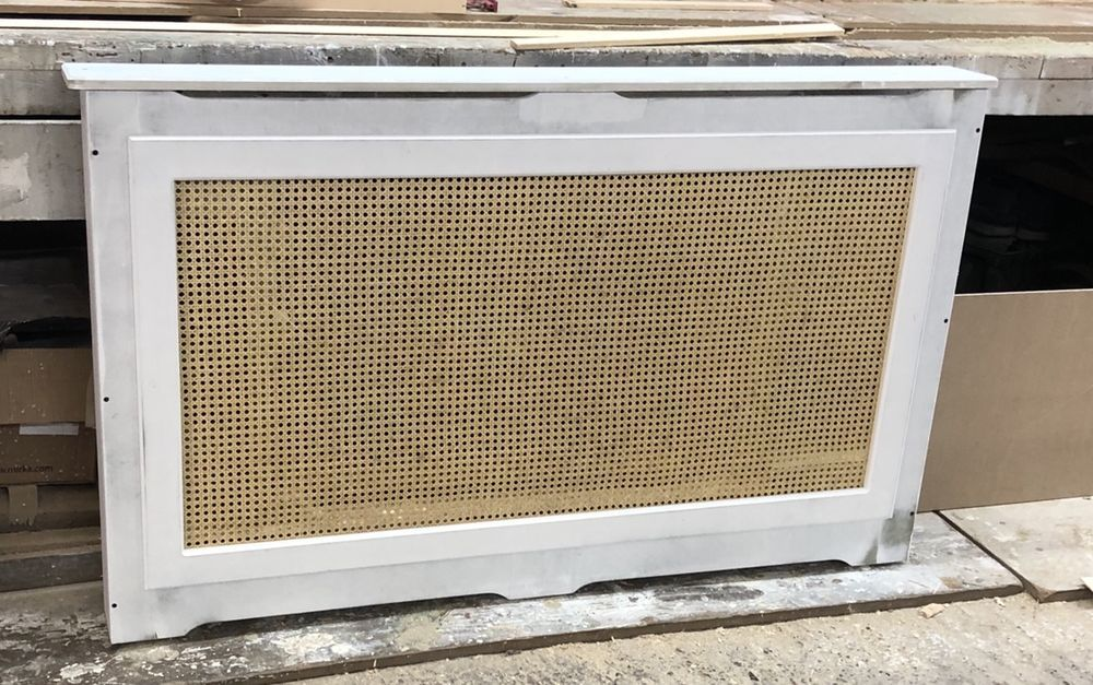 L B S Joinery: 100% Feedback, Window & Door Fitter (Wooden ...