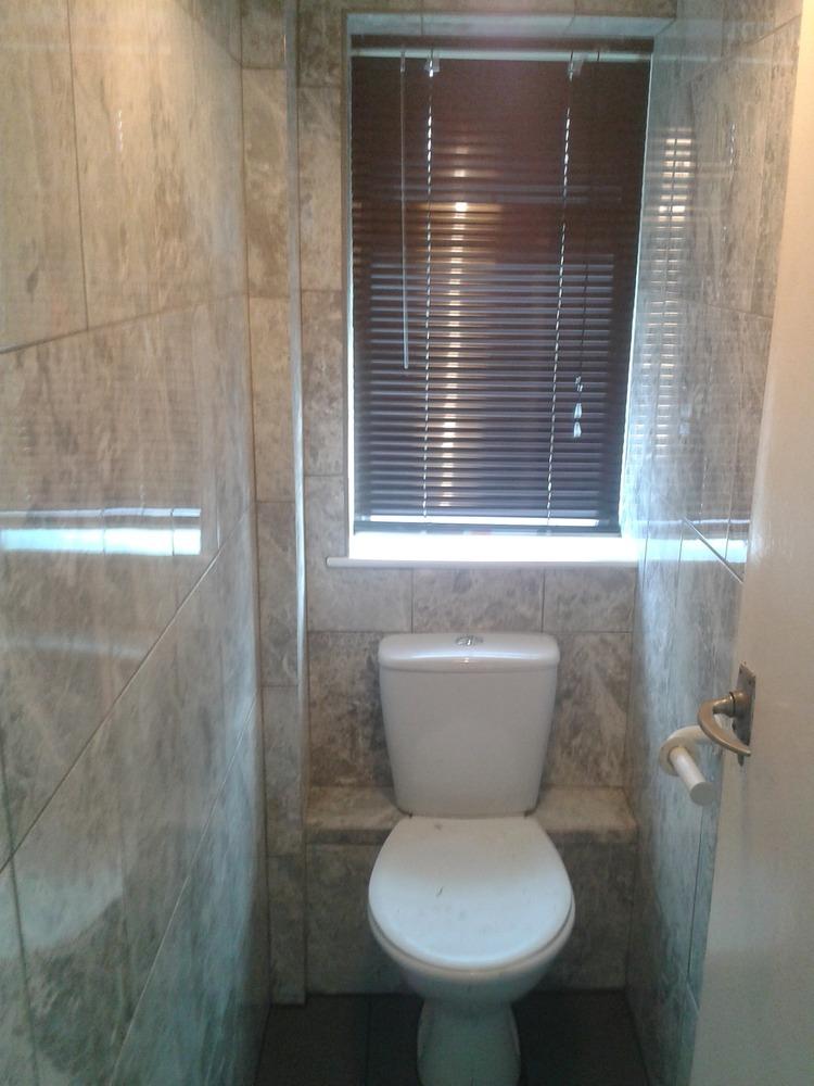 Drj Builders 90 Feedback Handyman Bathroom Fitter