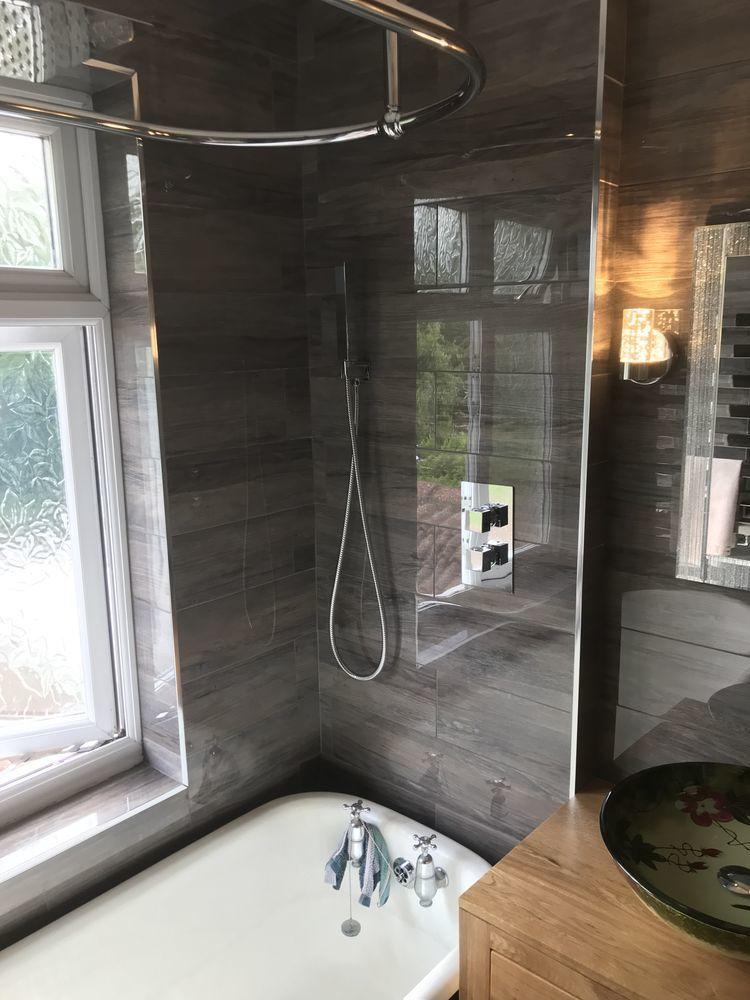 Purdis heating solutions: Heating Engineer, Bathroom ...