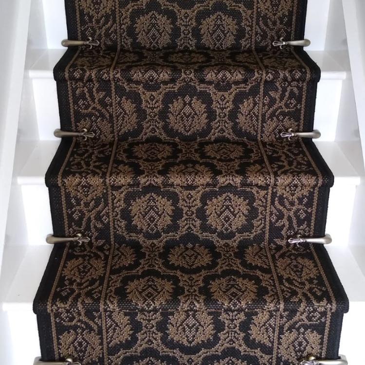 Christian S Carpets 100 Feedback Carpet Lino Fitter In Glastonbury