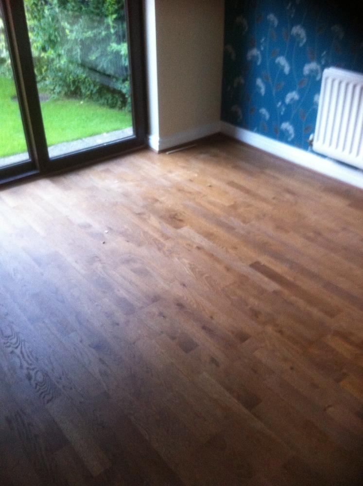 Sbflooring 99 Feedback Flooring Fitter Carpet Fitter