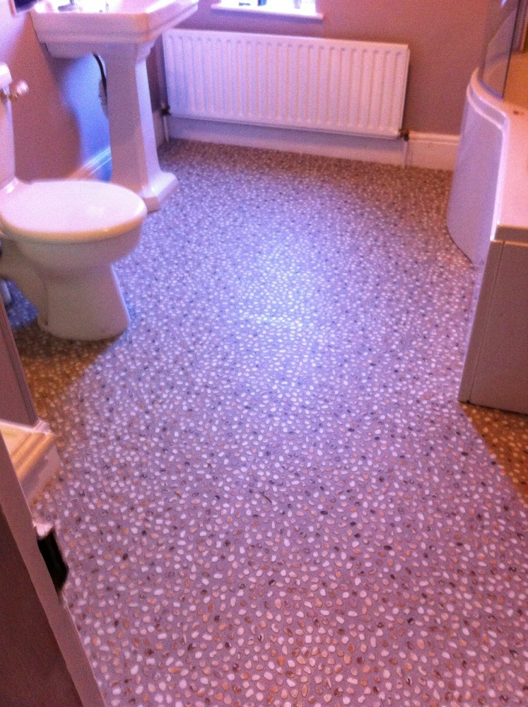 Sbflooring 99 Feedback Flooring Fitter Carpet Fitter