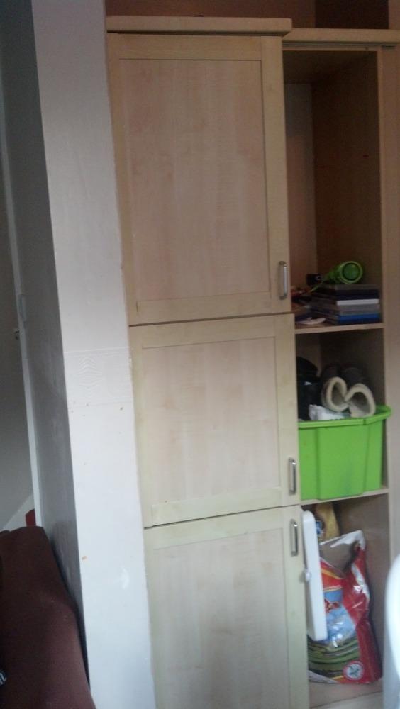 Kitchen Cupboard Doors For Sale In Leeds