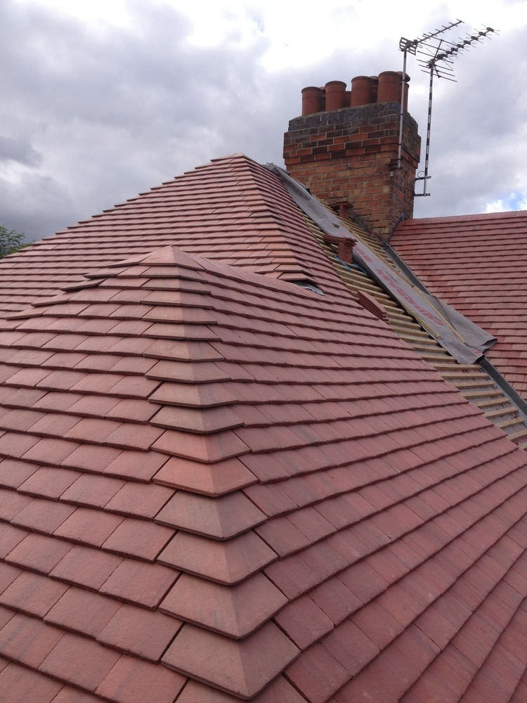 B T B Roofing Services 100 Feedback Roofer Fascias Soffits And Guttering Specialist In