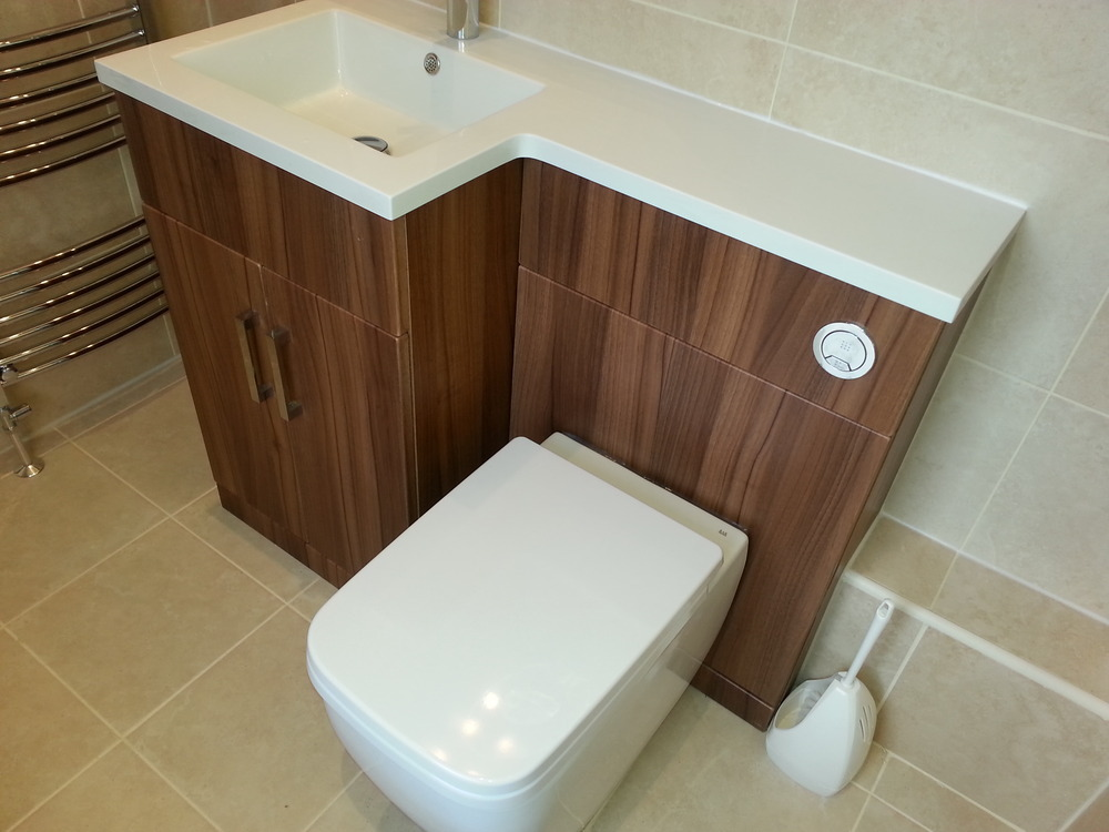 15. Eco bathrooms and kitchens  100  Feedback  Kitchen Fitter