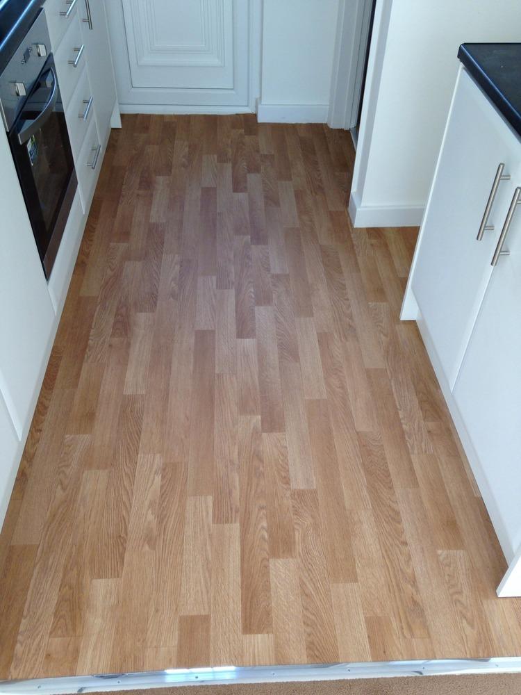 Pj Carpets Limited 98 Feedback Carpet Fitter Flooring