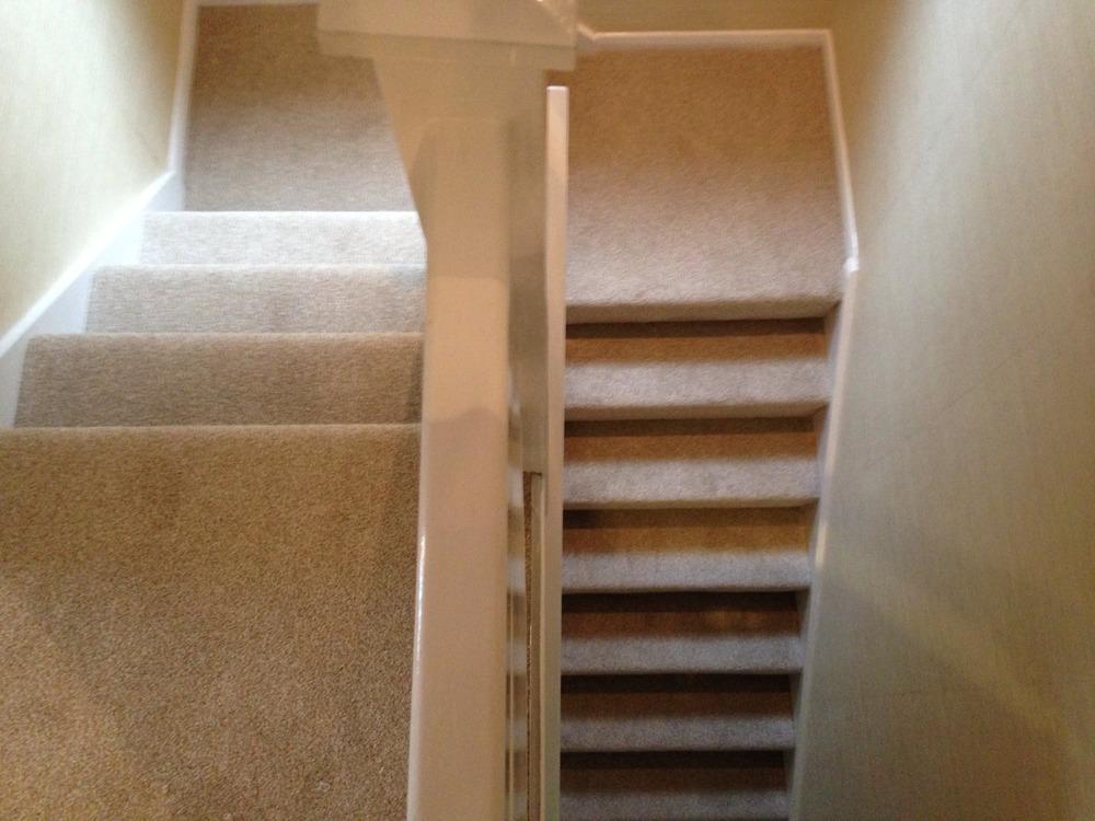 Pj Flooring 97 Feedback Carpet Amp Lino Fitter Flooring