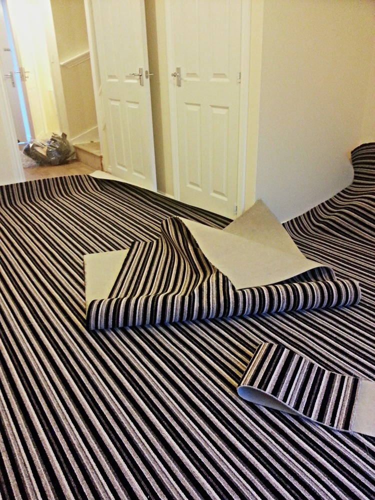 dbflooring  98  feedback  carpet  u0026 lino fitter  flooring fitter in birmingham