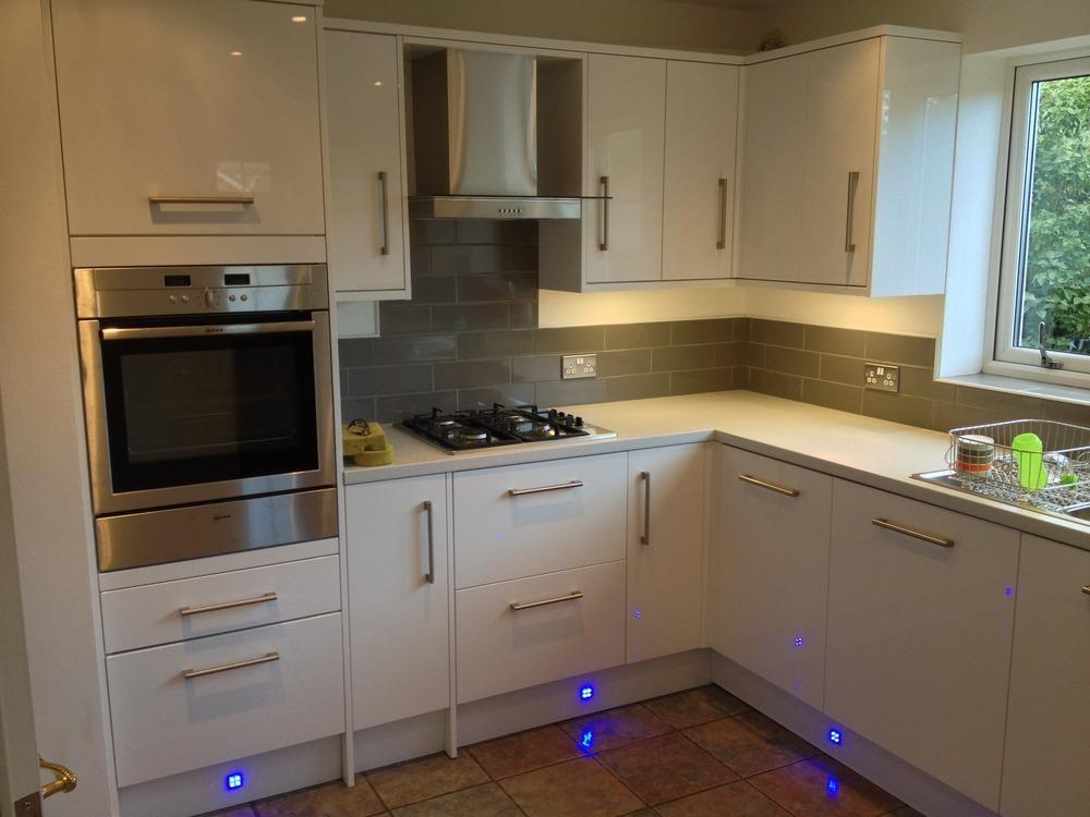 local builder nottingham 100 feedback plumber in nottingham