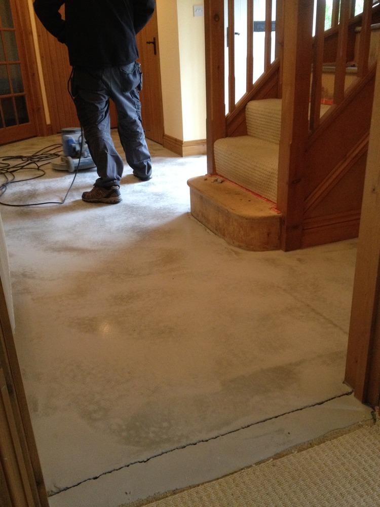 Floors 4 less 100 feedback carpet fitter flooring for 100 floors floor 97