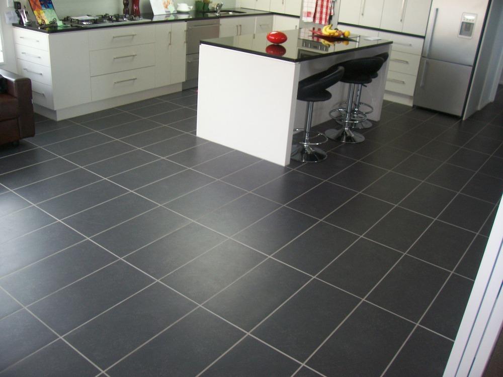 X Traordinary Tiling 95 Feedback Tiler In Faversham
