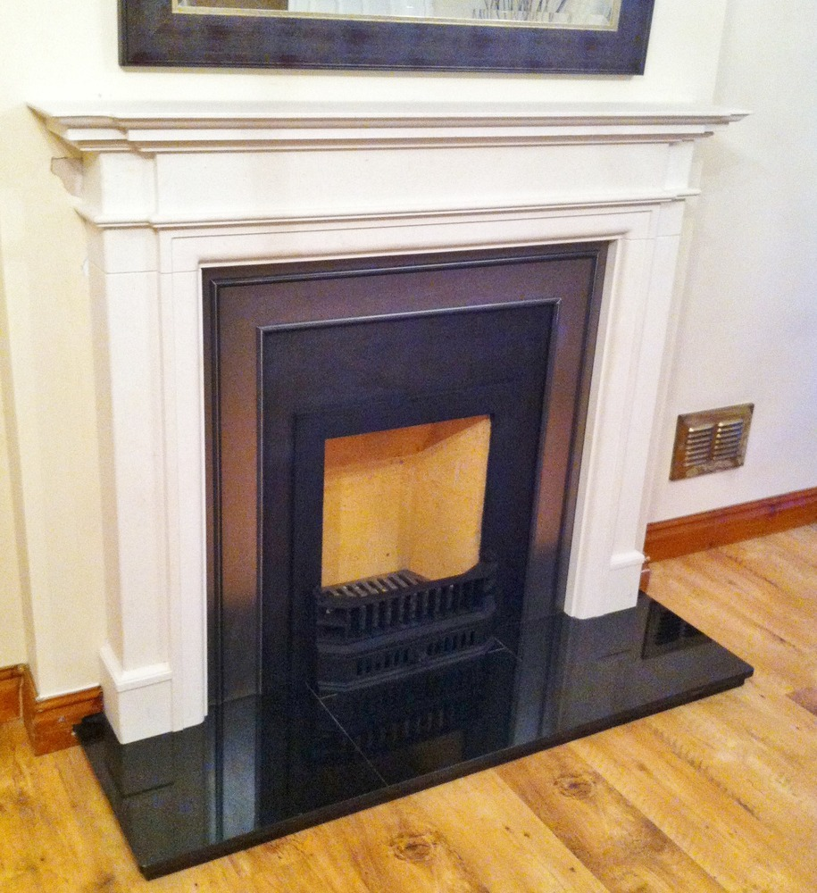 Fire Designs Ltd 100 Feedback Chimney Amp Fireplace