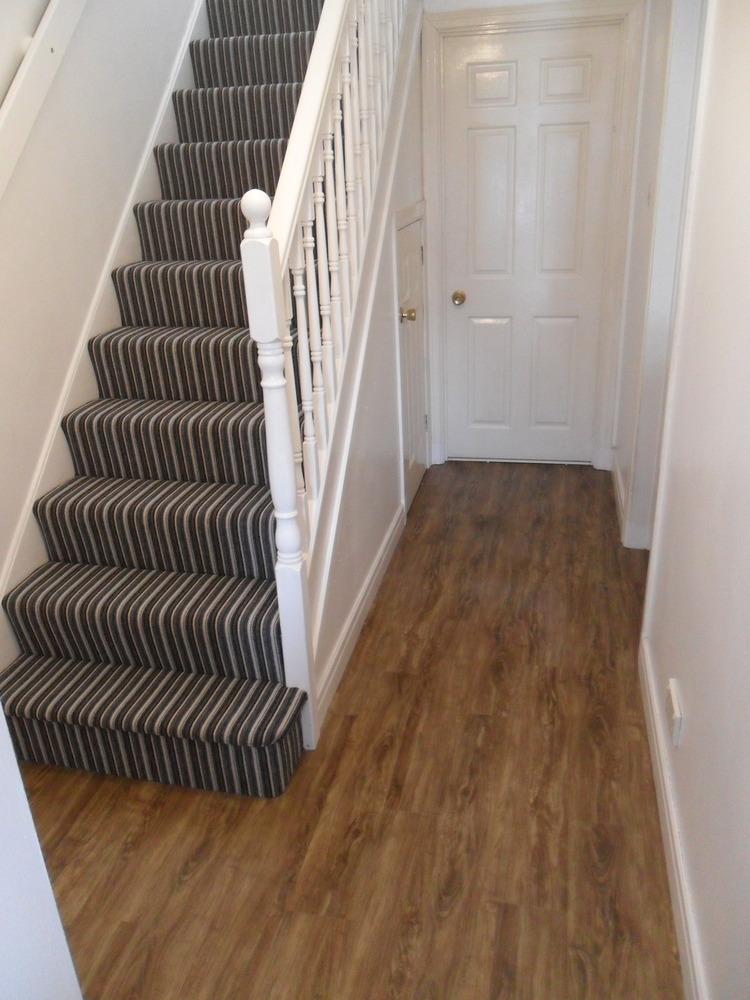 R Britain Flooring Specialist 100 Feedback
