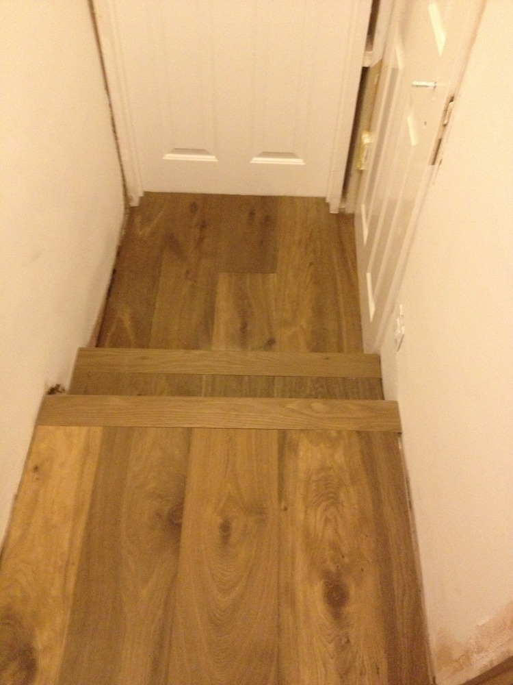 Bsb Flooring 100 Feedback Flooring Fitter Carpet