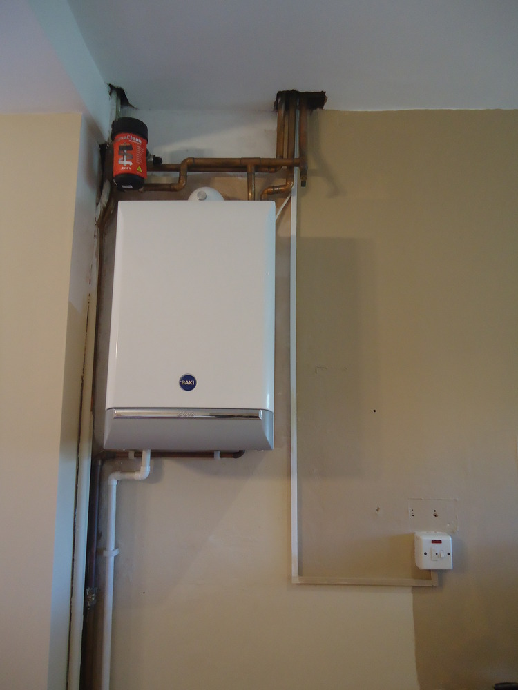 Kitchen Boiler Cupboard Of Build Cupboard Around Gas Boiler New Wall Cupboard
