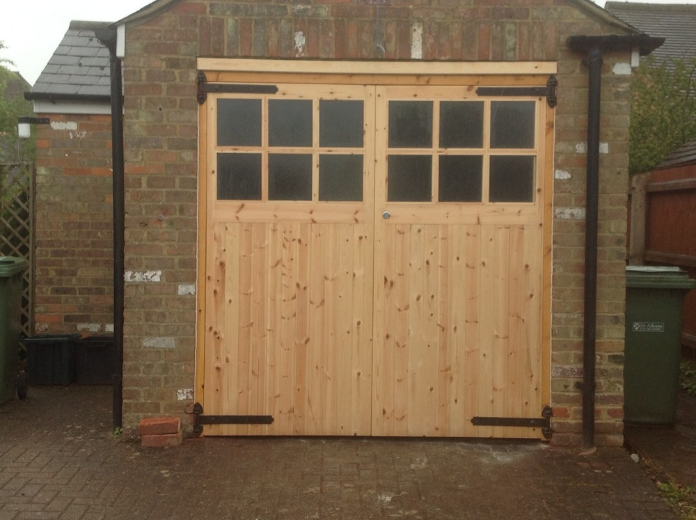 Db Build Ryte Carpentry Joinery Amp General Building 100