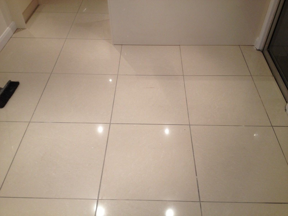 kitchen fitter bathroom fitter restoration refurb specialist in