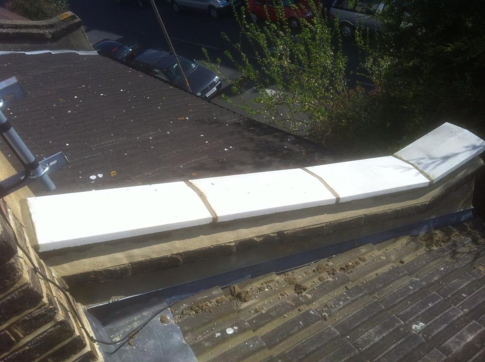 Fox Contracts Roofing Fox Contracts Roofing Building Co