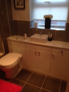 Art Decocompletebathrooms 100 Feedback Bathroom Fitter In West Bromwich