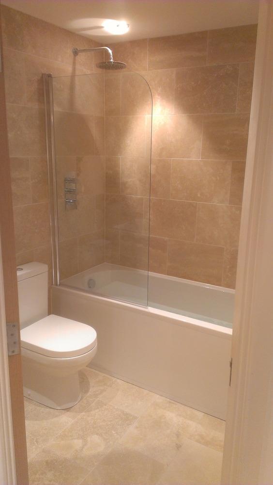J M Bathrooms 100 Feedback Bathroom Fitter Tiler Kitchen Fitter In New Eltham