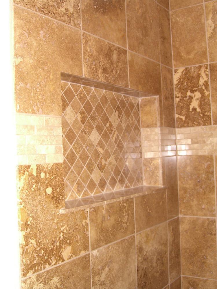 Tile Amp Stone 100 Feedback Tiler Stonemason Bathroom