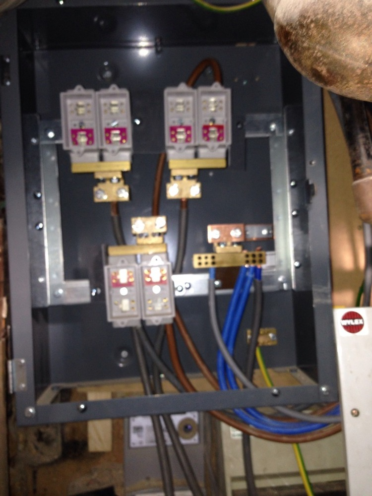 electricians diagram with Sajmir on Details in addition Sajmir additionally Australian Wiring Diagram Symbols 3873593 Orig   Wiring Diagram moreover Electrical Drawing additionally How To Wire Multi Control Rocker Switch.