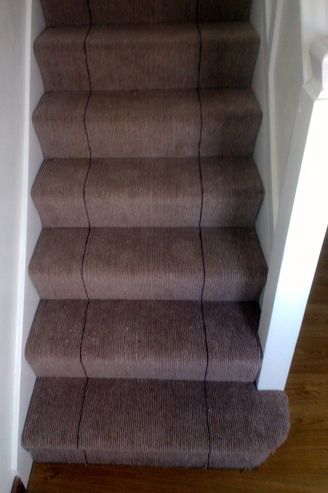 Johnson Flooring 100 Feedback Carpet Amp Lino Fitter
